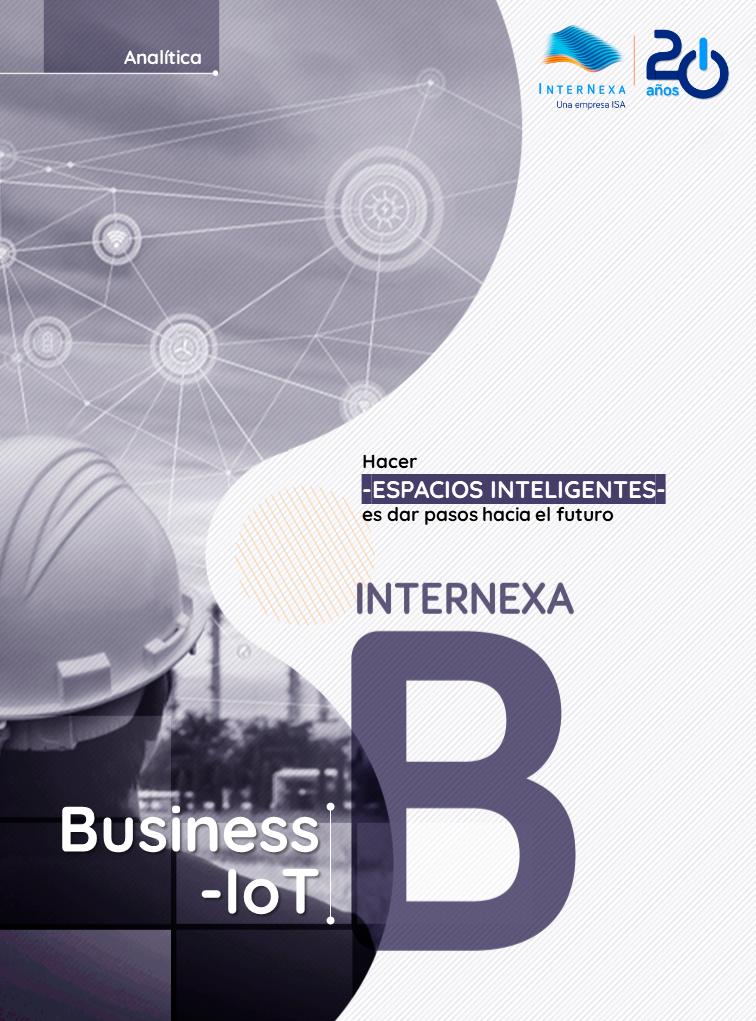 BIoT_Esp_Portada
