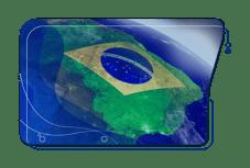 Contenedor-flotante_Brasil
