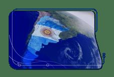 Contenedores-flotantes_Argentina