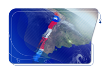 Contenedores-flotantes_Chile-1