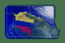 Contenedores-flotantes_Colombia