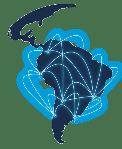 Mapa-regional_sin-contendor