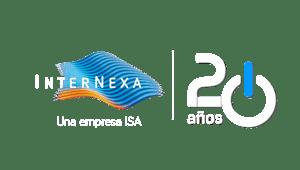 Logo-InterNexa-RGB_20años_Fondo-oscuro