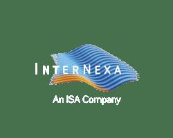 Internexa an ISA Company