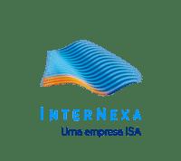Logo InterNexa RGB_POR_Trans-02