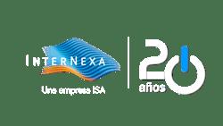 Logo-InterNexa-RGB_20años_Fondo-oscuro-1