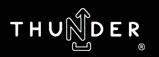 logo-thunder2019 (002)